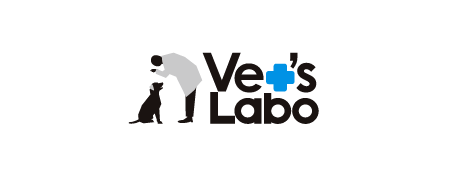Ve+'s Labo
