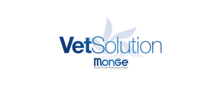Vet Solution Monge